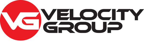 velocity-Group-logo_clipped_rev_1